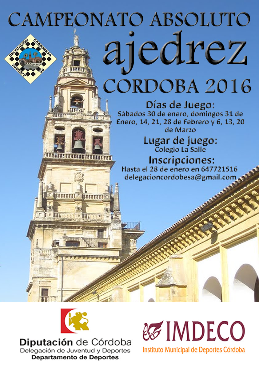 cartel absoluto2016